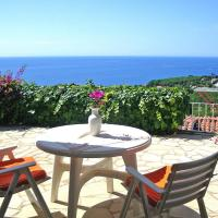 Holiday homes Playa Arena Canyelles Lloret de Mar - CON01335-FYA