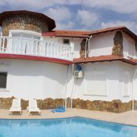 Best Villas in Alanya