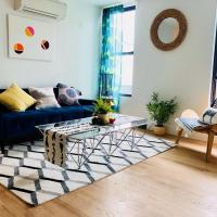 Modern and Newly Renovated 3 Bedroom in Greenpoint
