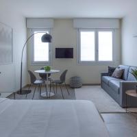 Erïk Langer Pedrocchi Suites