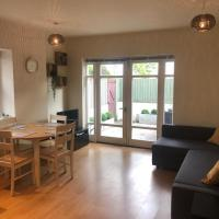 Fabulous, Modern 2 Bed Flat in Central Cardiff