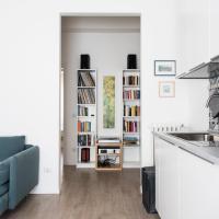 Delightful 1 Bedroom near Naviglio