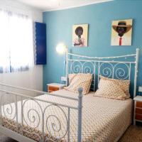 Booking.com: Hoteles en La Canonja. ¡Reserva tu hotel ahora!