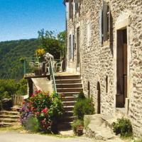 Holiday Home St. Jean-de-Pourcharesse - PRV03002-F
