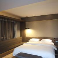 Ji Qing Hotel