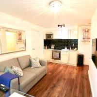 Stylish Apartments kings road & South Kensington