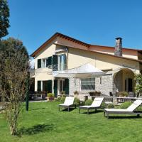 Augustus Garden Villas