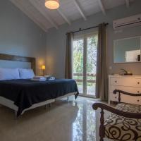 Villa Elaia Suites and Apartments No.3 & No.4 & No.5 & No.6 & No.7