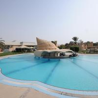 Golden Tulip Al Jazira Bungalows