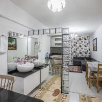 Cozy Apartment in Fatih