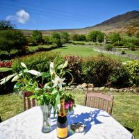 May Cottage Carlingford
