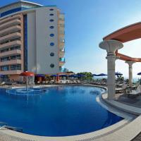 Astera Hotel & Spa - Ultra All Inclusive