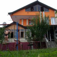 BlackSea Villa