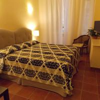 Glamour Center Of Rome B&B