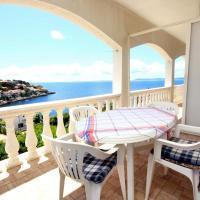 Apartments by the sea Zavalatica (Korcula) - 546