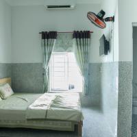 Khách Sạn- Nhà Nghỉ NGOC HOA