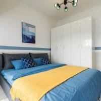 Three-roofedapartment(三顾茅庐的公寓)
