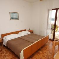 Rooms by the sea Luka (Dugi otok) - 8132