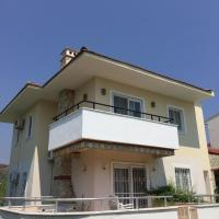 Archwasy B3 - 3 Bedroom Apartment Close to the beach
