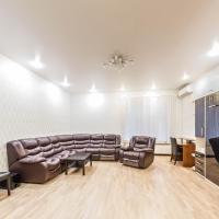 Сдается трех комнатная квартира в центре города в трех минутах от метро Лиговский проспект