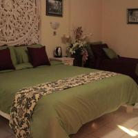 Batur Sunrise Guest House