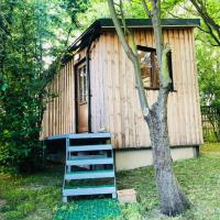 Arlo's Lodge