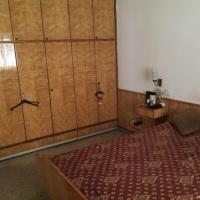 Сдаётся меблированная 3-х комнатная(2-спальни и салон) квартира в Холоне (Израиль) с 16 по 27 июня 2019 г. Rent furnished 2-bedroom apartment in Holon (Israel) from 16 to 27 June 2019