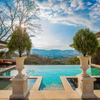 La Toscana Hills