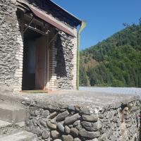 Gudela Guesthouse