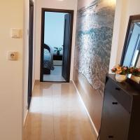 Apartament Raluca