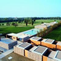 Casalunga Golf Resort