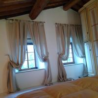 Borgo Erbaia