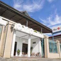 OYO 679 Hotel Niaga