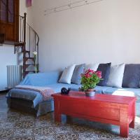 San Lorenzo - Ciumachella Piacevole Attico Loft di Design