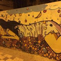 Malaga Guest Home b&b&d