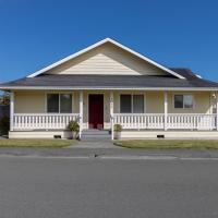 Villa Retreat - Minutes from Downtown Arcata