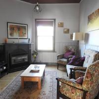 Lillicur Cottage in Maryborough