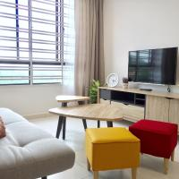Booking com: Hotels in Ayer Keroh  Book your hotel now!