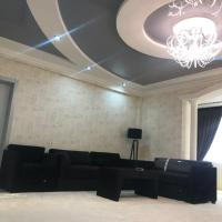 Excellent Apartment in City Center