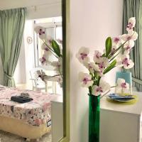 Calima Apartment