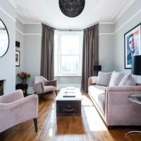 Veeve - Brixton Hill Elegance