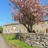 Lonin Cottage