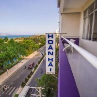 Hoàn Hải Hotel