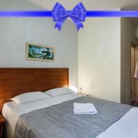 Hotel Comfort Sadovoye Kol'tso