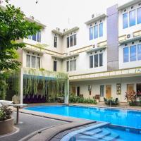 OYO 788 Bidari Hotel