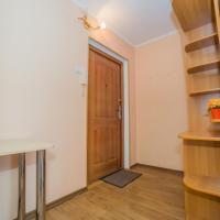 Apartment on Prospekt Krasnogo znameny 82