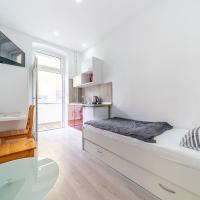 ID 6873 | Private Apartment