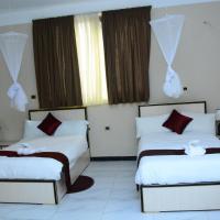 Sitra Hotel