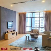 Base Living 188 Suites
