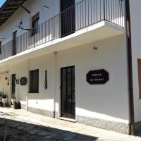 Malpensa Bed & Breakfast